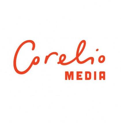 Corelio