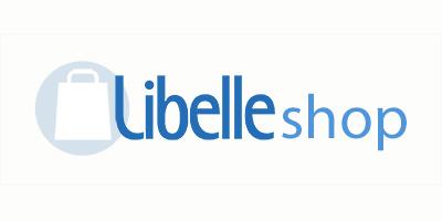 Libelleshop