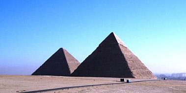 Piramide Consulting