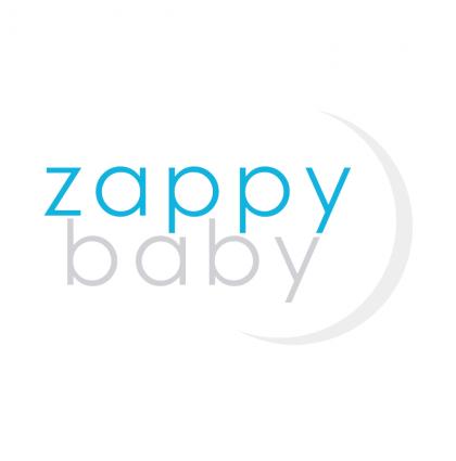 Zappybaby